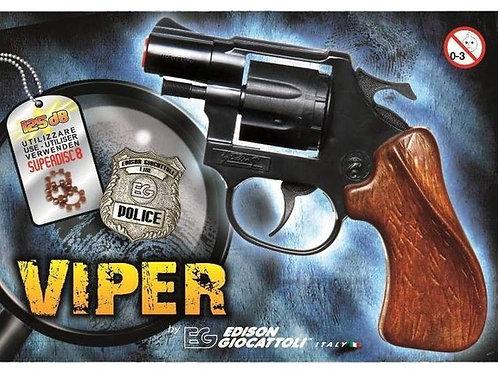 Игрушечное оружие New Viper Edison Giocattoli