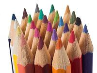 канцтовары карандаши ручки принадлежности