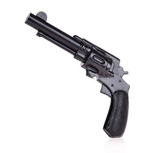 Револьвер Росигрушка 9306