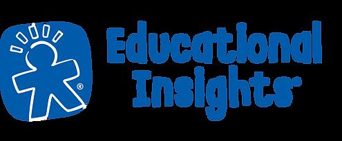 E_Logo_2017.png