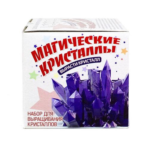 Магические кристаллы Малый набор