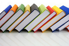 литеатура книги