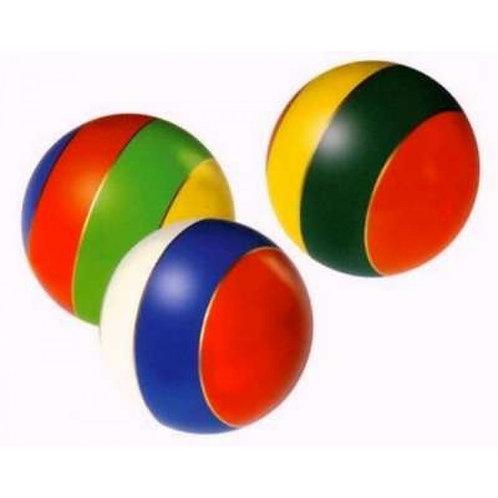 Мяч резиновый 150мм