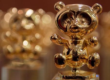 """премия """"Оскар"""" есть и в мире ИГРУШЕК!👑"""