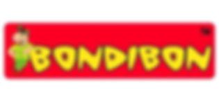 84d1f2ea1361df8aa5aea55913082eb0-bondibo