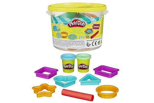 Игровой набор Печенье Play-Doh