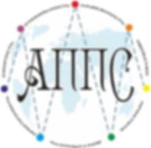 логотип АППС.jpg