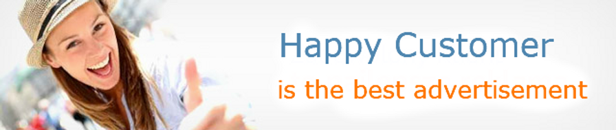 zadowolony-klient.png