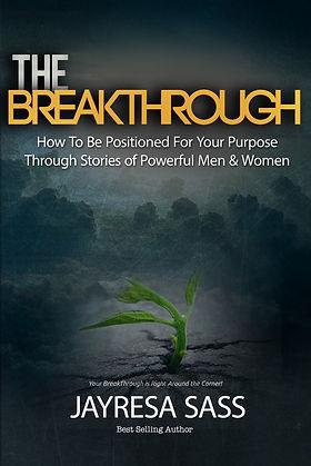 Breakthrough_edited.jpg