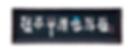 스크린샷 2020-03-12 오전 10.04.05.png