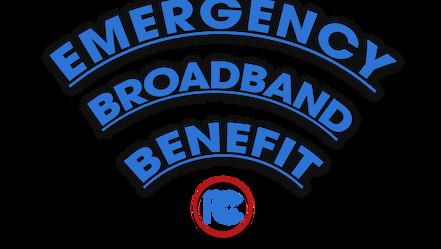 Tribal Emergency Broadband Benefit Program