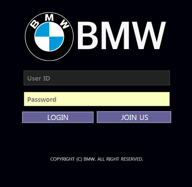 [먹튀사이트] BMW 먹튀 / 먹튀검증업체 안전놀이터