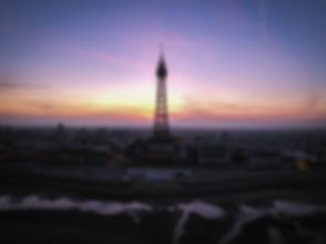 Tower Drone.jpg