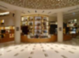 Louis_Vuitton,_Champs-Elysées_2.jpg