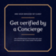 Get verified by a Concierge.png