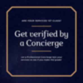 Get verified by a Concierge.png