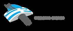 Waite Park Church Logo