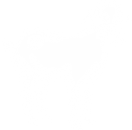 goat icon.png