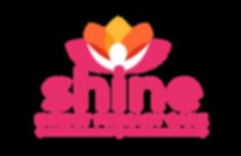 ShineDPC_Logo-02.png