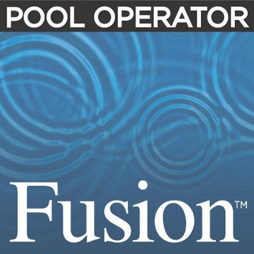 CPO Fusion Course