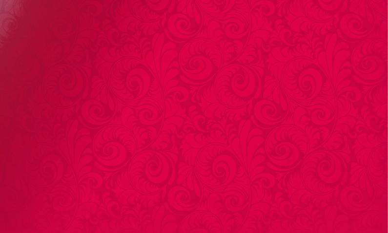 MAI-background-(RED).png