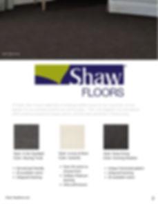Carpet-Choices-4.jpg