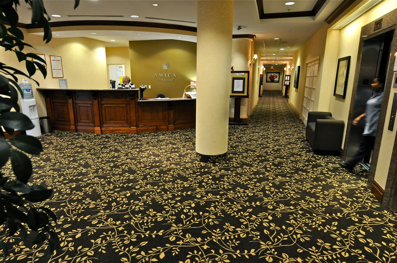 Carpeting 1.jpg