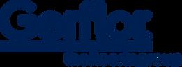 Gerflor-Logo-1024x381.png