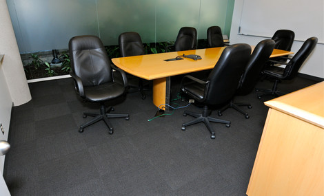 Carpeting 6.jpg