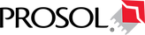 Prosol-2019 logo.png