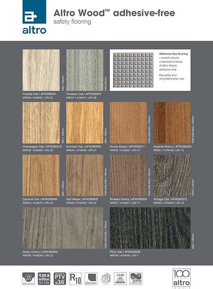 Altro-Sample-Card-Altro-Wood-Adhesive-fr