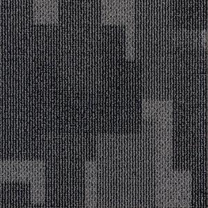 BA06 Carpet Tiles
