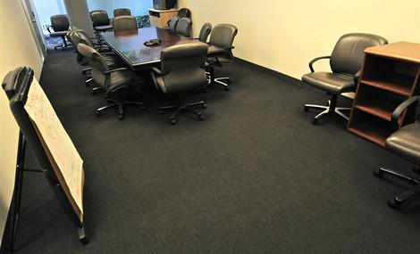 Carpeting 5.jpg