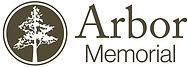 Arbor-Memorial.jpg