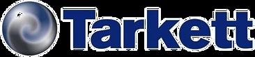 tarkett-logo_0_edited.png