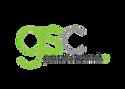 greenshield-300x214.png