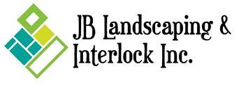 Toronto Landscaping and Interlock