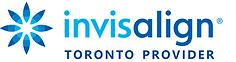 new invisalign logo.png