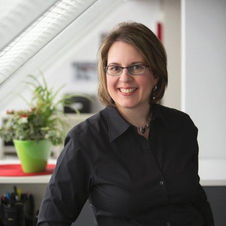 Lucia De Biasio - Interior Designer