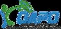 Oapo Logo.png