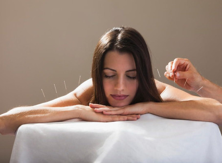 Acupuncture Explained: How It Works, Benefits And Uses