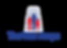 logo_waramps.png