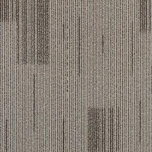Venture Carpets - Bolivia
