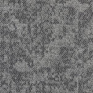 Galapagos Carpet Tile