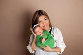 Fertility Acupuncturist - Mai Pham