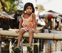 Typhoon Hayian - Red Cross - 2013