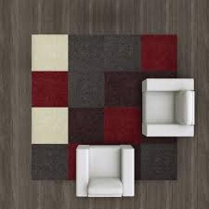 Venture-Carpets-Inc_-3072515794.jpg