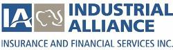 industrial_alliance.jpg