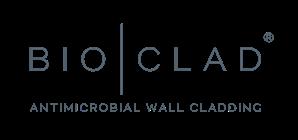 BioClad.png