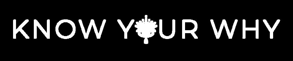 KYW Logo - White.png